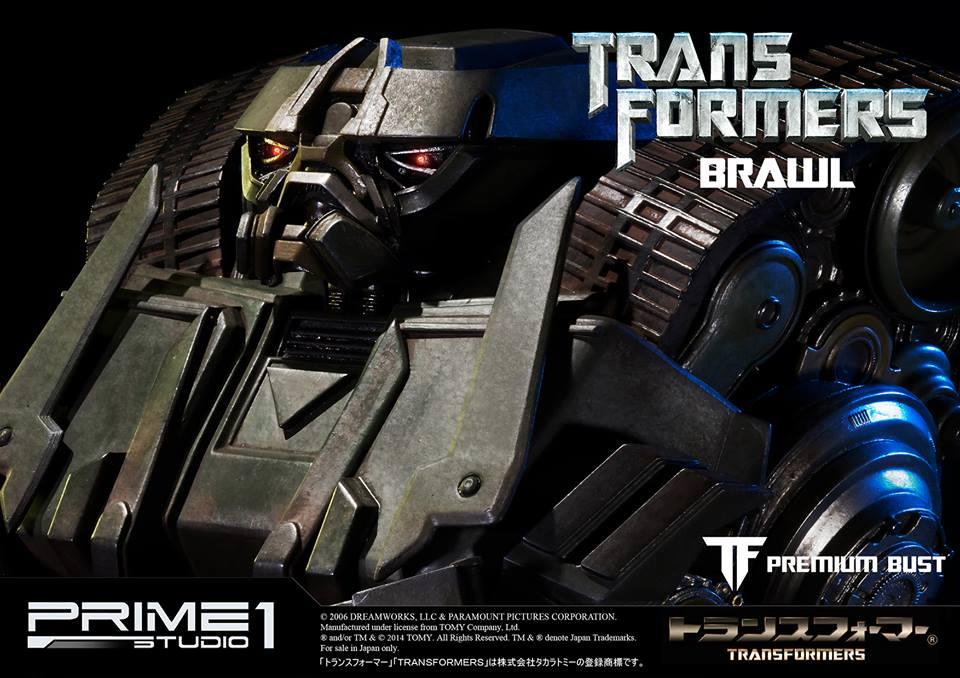 Statues des Films Transformers (articulé, non transformable) ― Par Prime1Studio, M3 Studio, Concept Zone, Super Fans Group, Soap Studio, Soldier Story Toys, etc - Page 2 385442105216528063673594099084166843014725549224n1417116820