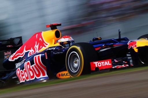 F1 GP du Japon 2012:(essais libres-1-2-3-Qualifications) 3856032012GPduJaponSebastianVettel