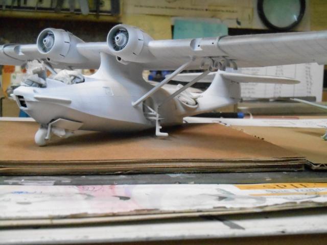 PBY-5 Catalina 385686DSCN7486Copier