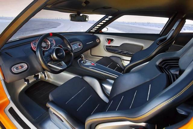 Salon de Genève 2014 : concept Kia GT4 Stinger à traction arrière 385930KIAGT4StingerConcept6