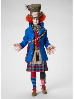 [Collection] Tonner Dolls 386042t11dydd0520lg