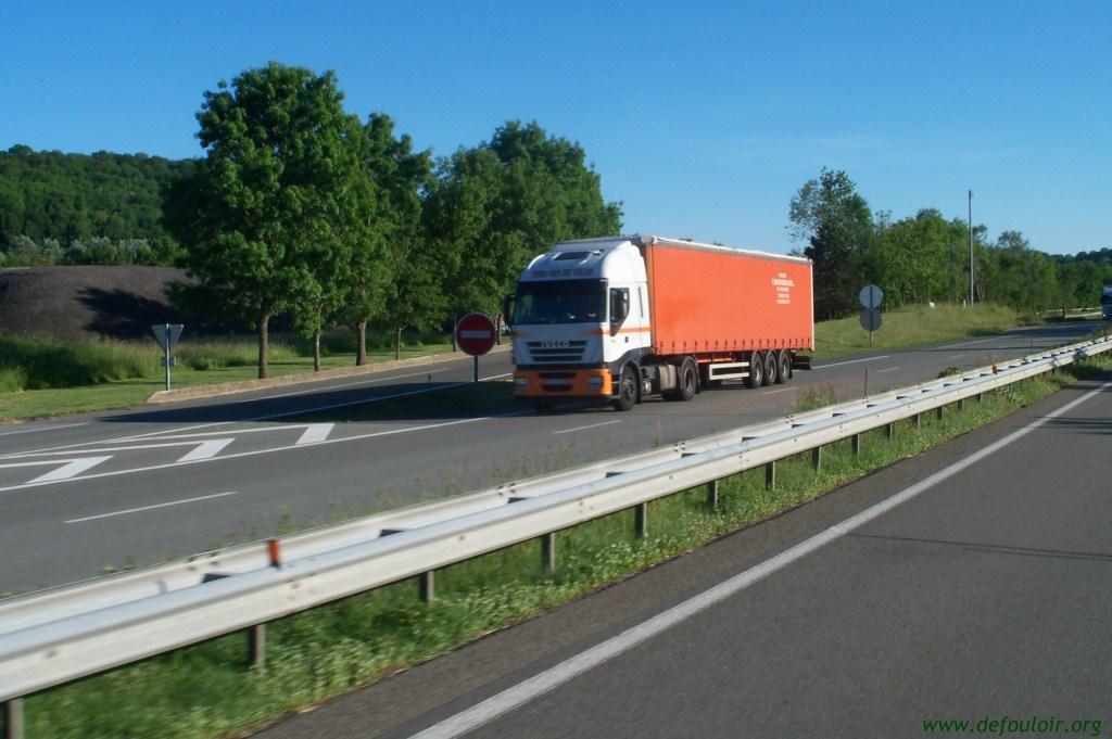 Theo Van de Velde  (Lennik) 386082photoscamions25V11147Copier