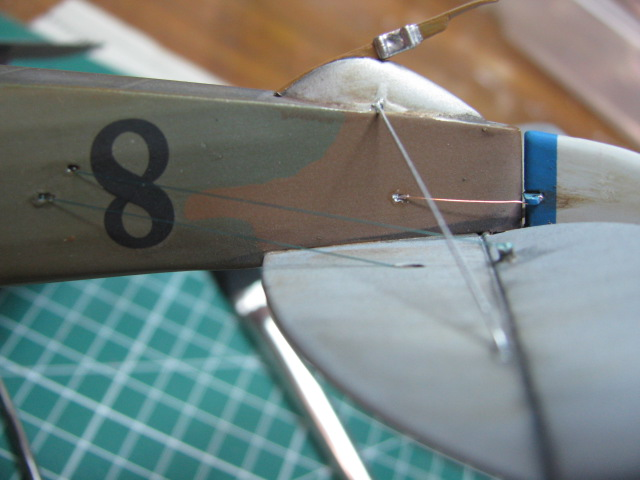 Nieuport 24 Roden 1/32 - Page 2 386137IMG2517