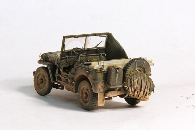 Nom d'une Jeep! (TERMINE) 386264IMG27401