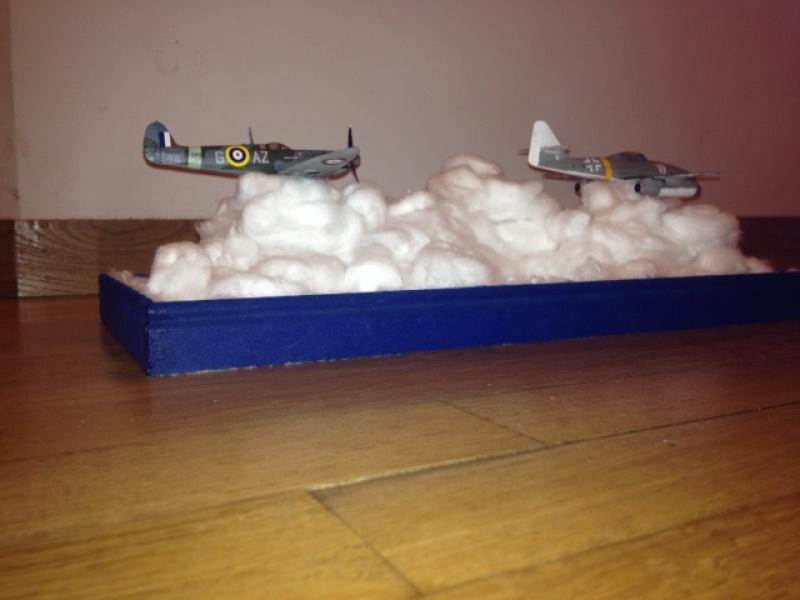 Combat au dessus des nuages ! 386413image19