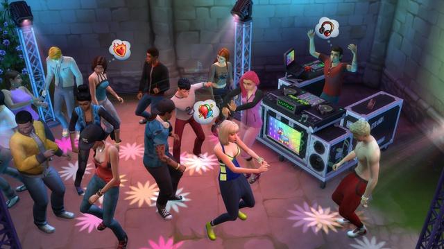 Les Sims 4: Vivre ensemble - Novembre 2015  38642119687762944a8833bddebo