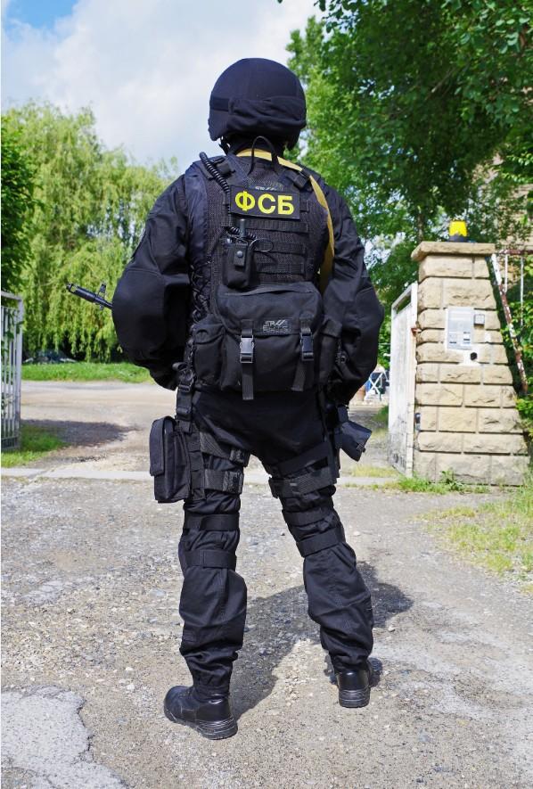 Black Unit FSB 38643520130609195413