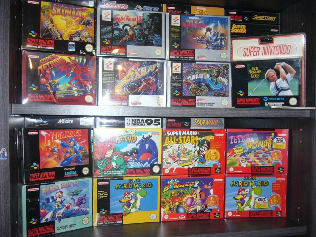 theWave gameroom v3.0 386801P1080088