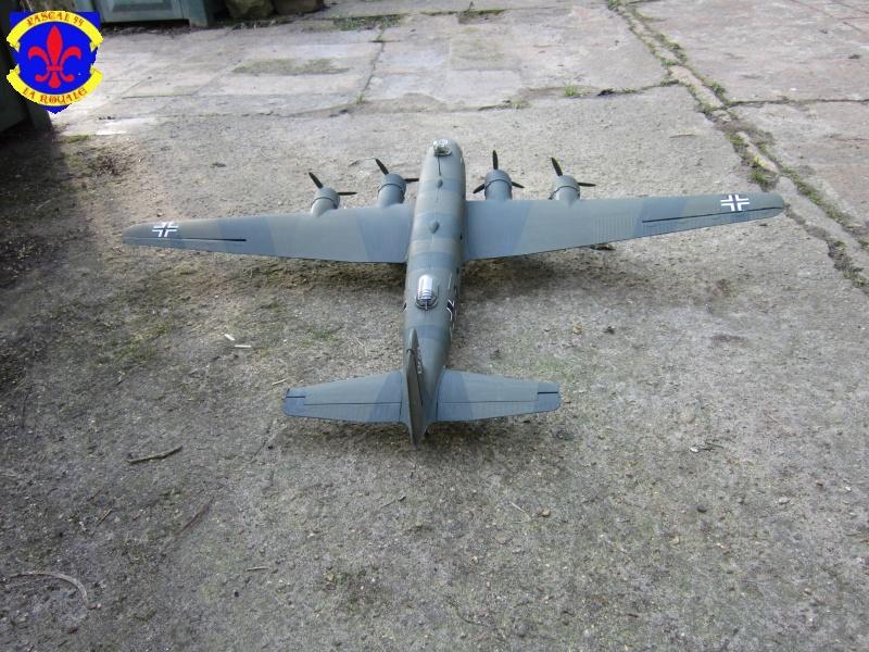 """FW200C-4 """"Condor"""" C-4 par Pascal 94 386836IMG0328L"""