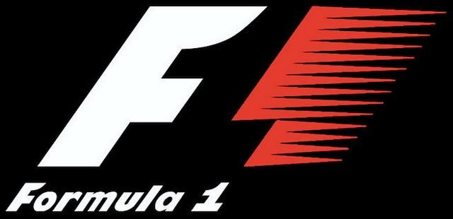 F1 Saison 2014 : Le calendrier officiel avec 19 Grand Prix 387243F1Formula1