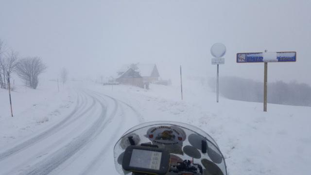 Kamigaz 2016 :   week end Vosges à skis ! 387289selectionkam1613