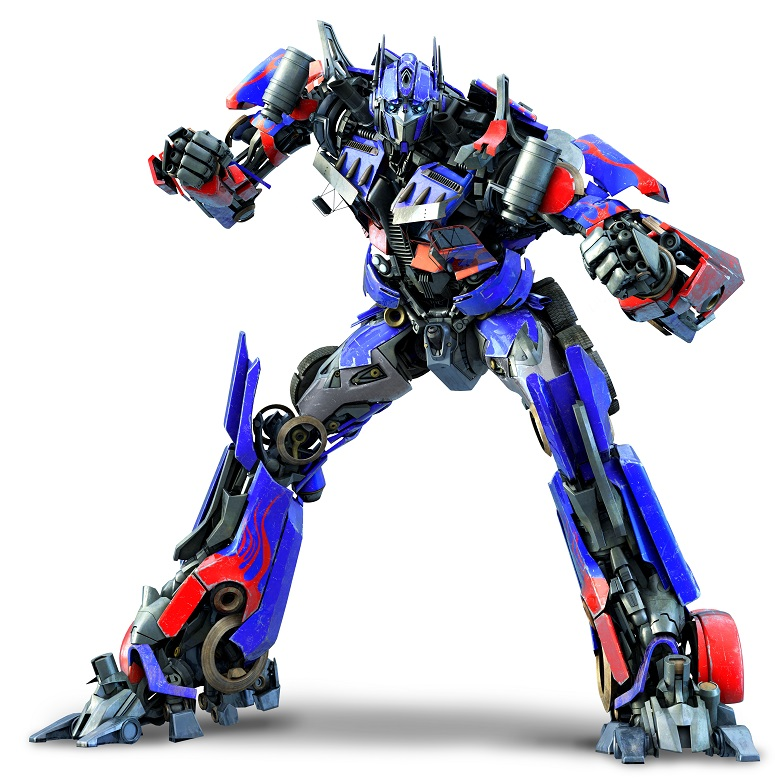 Concept Art des Transformers dans les Films Transformers - Page 3 387386098optimusprime