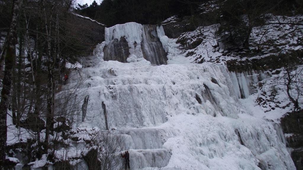 Les cascades du Hérisson 387473CascadesduHerisson01201710