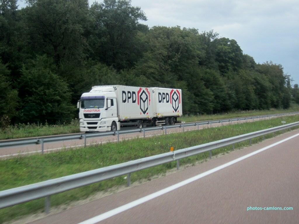 Transports Hagtra (Haguenau) (67) 387609IMG0423Copier