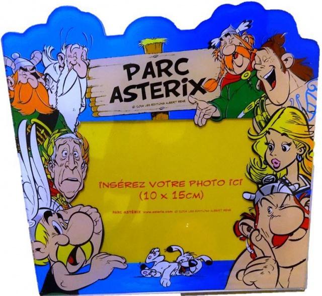 Mes dernières acquisitions Astérix - Page 5 387747cadreplexi