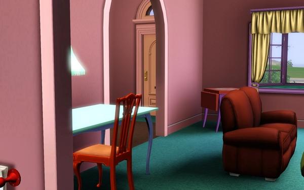 La galerie de Foufii  387872Simpson12