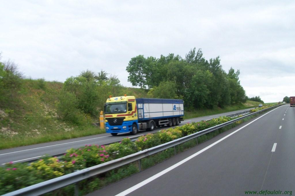 AB (Texel) 388164photoscamion27V1174Copier