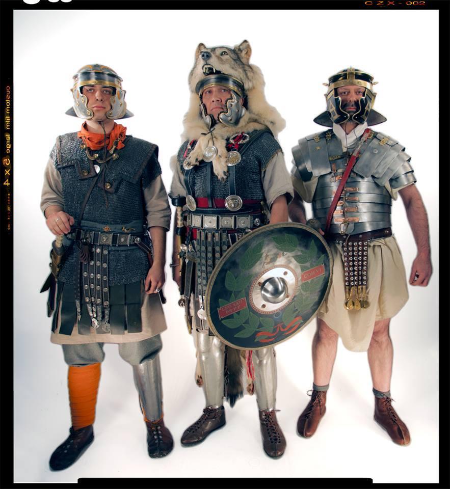 "[18 mars 2014] ""Romans go home!"" à Tric trac, Orléans. 38819452454910152263272599757430657675n"