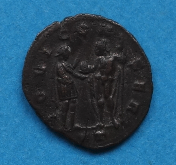Les Derniers Achats d'Agamemnon - Page 14 388706rsz12