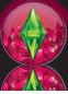 Les Sims™ 3 : Suites de Rêve Kit 389197SP5