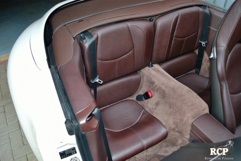 Topic unique : Posez vos questions à Renov'Car Passion -> ND Car Care - Page 37 389267DSC0049