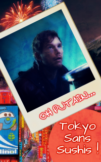 Chris Pratt avatars 200x320 pixels 389338EMMETTOKYO2