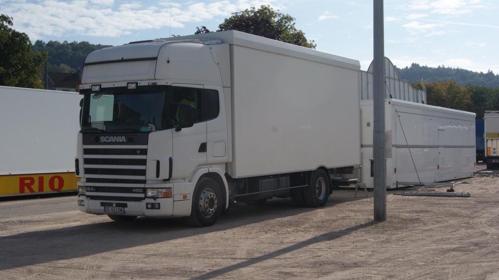 Les camions des Forains 389571DSC00988