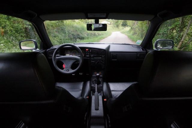 New Corrado VR6 de Ju - Page 2 389580DSC04885