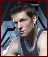 Battlestar Galactica : le RPG-PBF ! 389687170530ladama