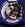 Les badges des concours, animations et battles 390125BattlegraphiqueHalloween