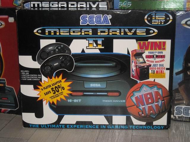 Sega c'est plus fort que toi - Page 2 3905509213