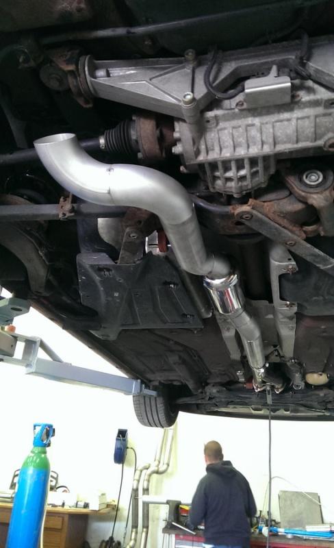 Audi TT Quattro Sport de Mox - Page 39 391383IMAG0037