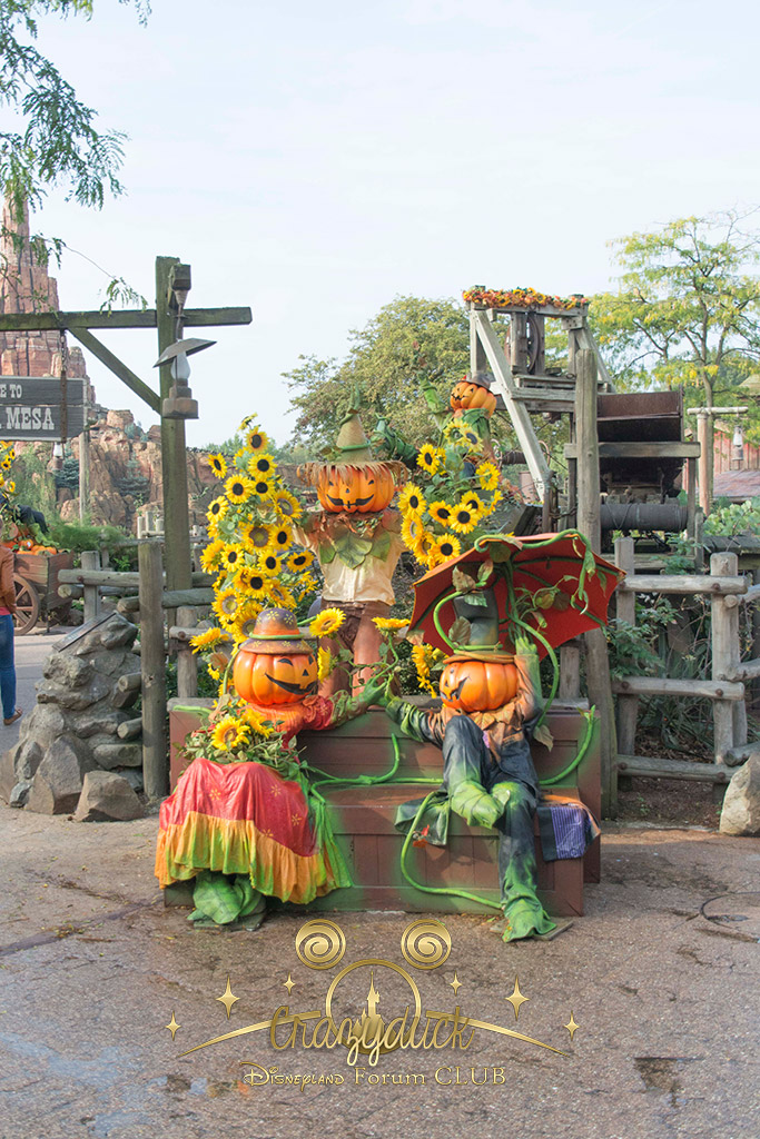 Halloween 2014 - Du 1er Octobre au 2 Novembre - Page 6 391686DSC0380