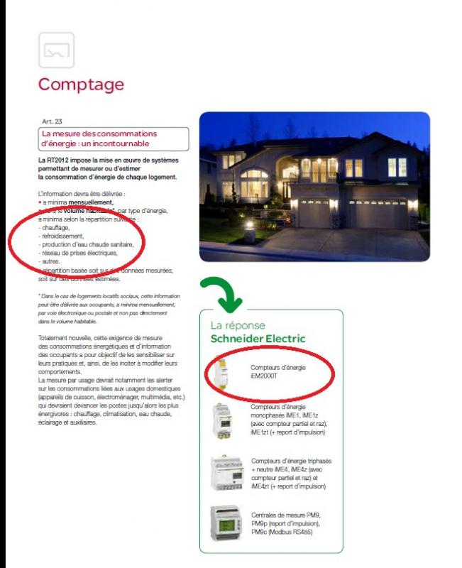 rt 2012 - La norme RT 2012 dans le résidenciel 392136art23