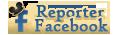 Reporter/FB