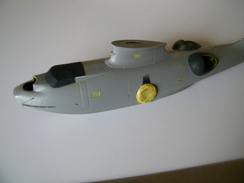 PBY-5 Catalina  Revell 1/48e - Page 4 3927211001722