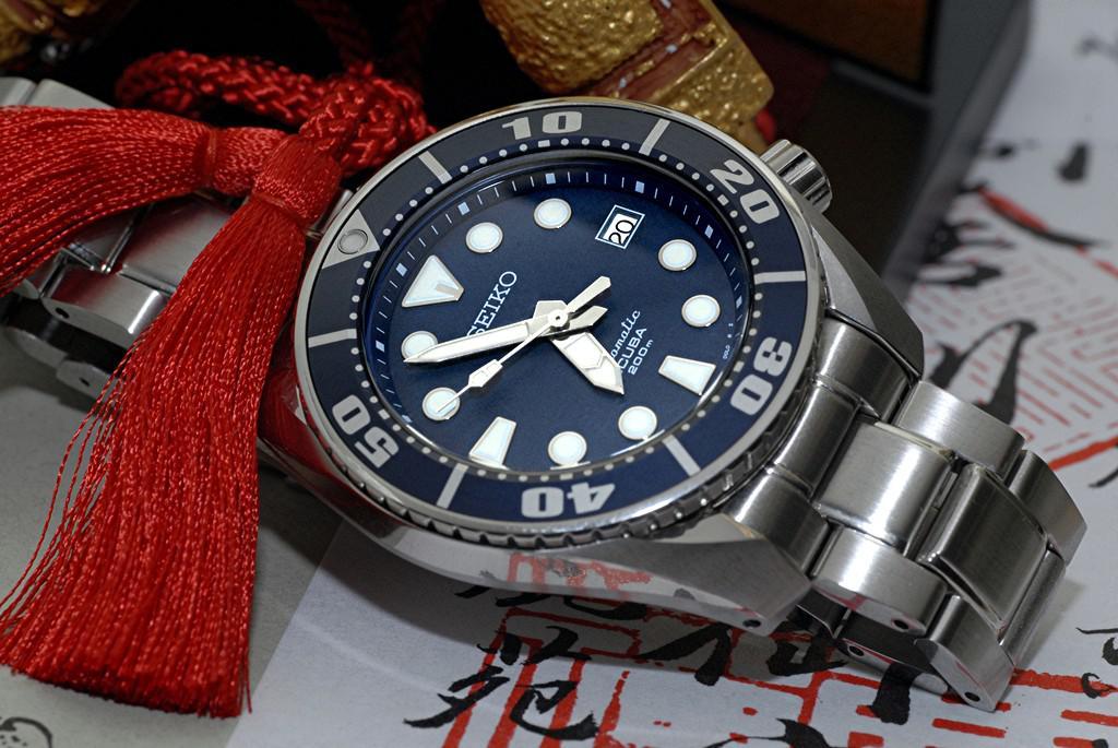 la montre du vendredi 13 février 392808sumo