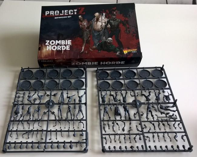 Zombies et Noël 392955Zombie0Horde