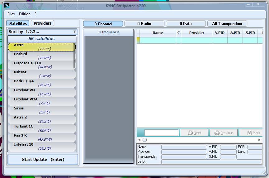 جميع برامج و لودرات الكريسطور أطلس HD بآخر إصداراتها 393086272