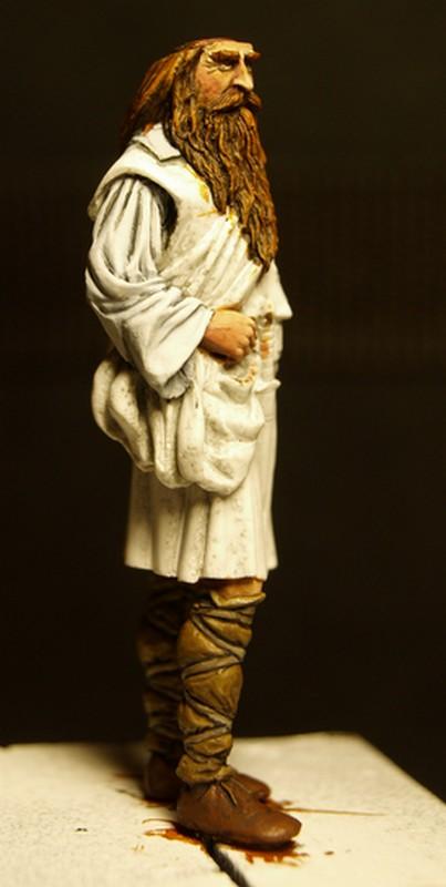 Fini   -  Old Clansman - Nocturna 393117Clansmannocturna7