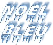 Noël Bleu(PSP) 393216noelbleu