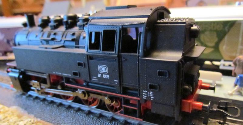 Mes nouvelles locos vapeur Märklin 393642IMG7846