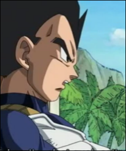 Dragon Ball Z; OAV 17, partie 1 - Fandub! 393664vegeta