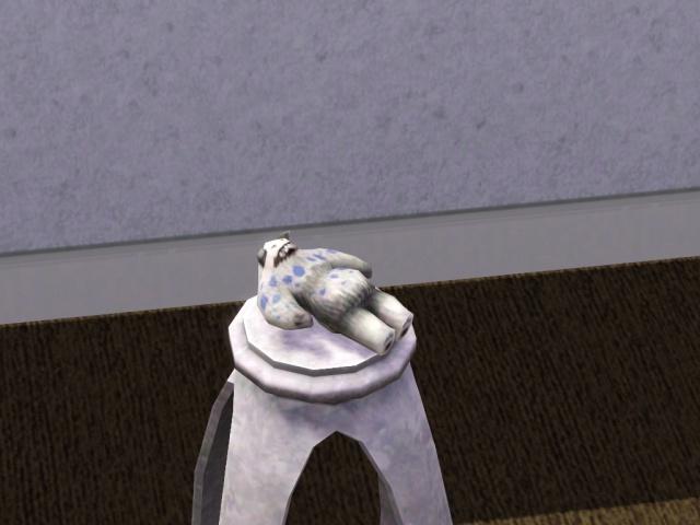 Les Sims™ 3 : Super-pouvoirs 3941206