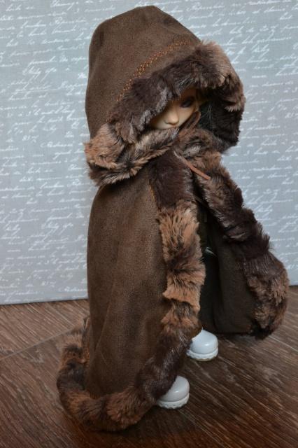L'atelier couture de Kaominy: mise à jour, p.57 (juill 17) - Page 57 394343DSC0427