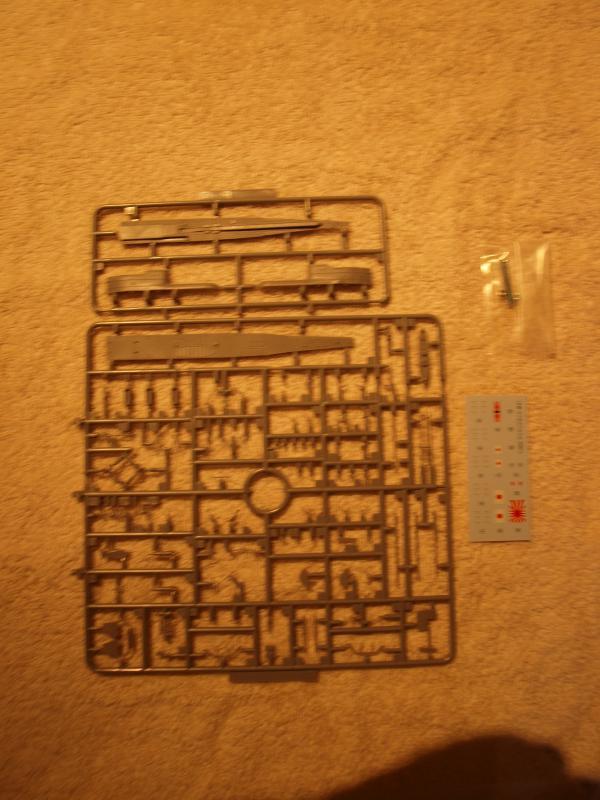 Sous marin I41 japonais  394416P9183319