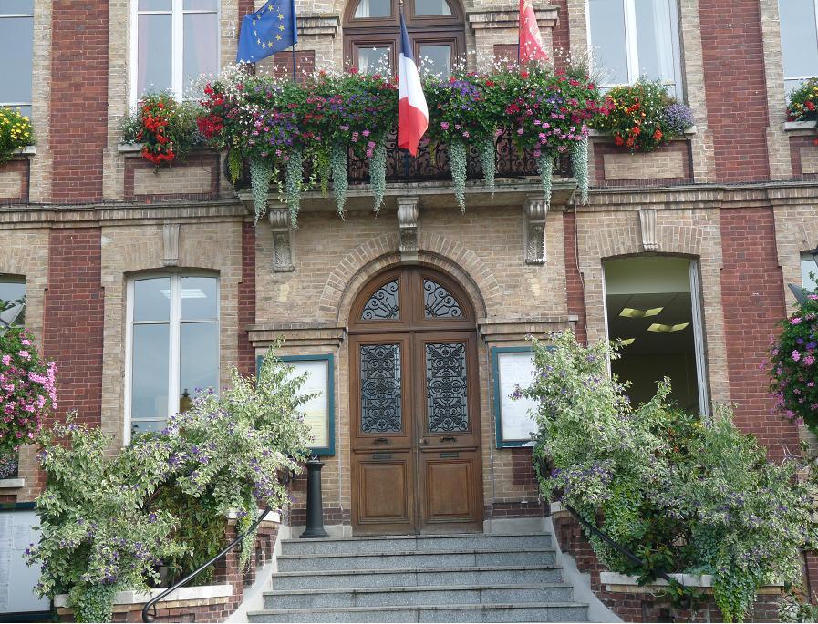 PACY SUR EURE: LE PARIS NORMAND AU COEUR SI TENDRE  - Page 2 394821P1110041