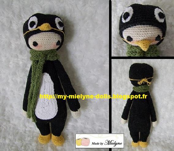 [créa doll] My Mielyne Dolls... 3949703610