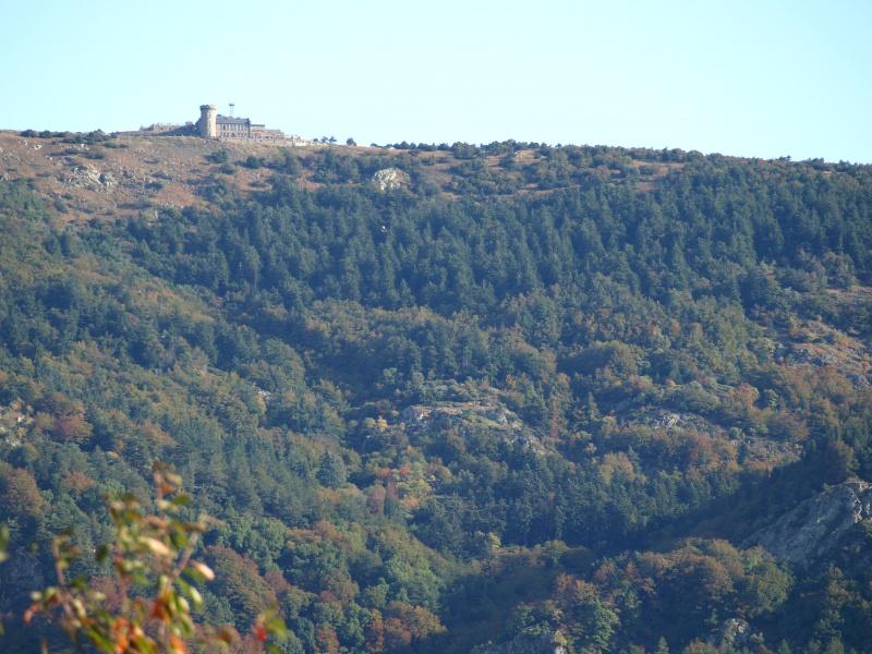 Les Cevennes autour du Mt Aigoual 395326P1012231