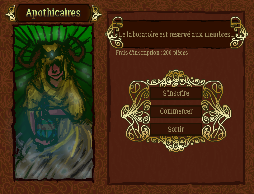 Sableronce (0.0.2) - Page 3 396081GUILDBackgroundpreview